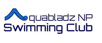 Aquabladz NP Swimming Club