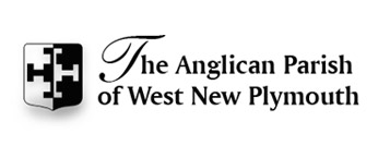 The Anglican Parish of West New Plymouth