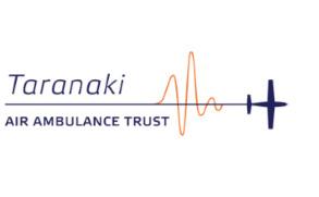 Taranaki Air Ambulance Trust