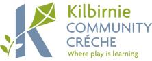 Kilbirnie Community Creche