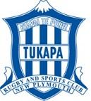 Tukapa Rugby & Sports Club