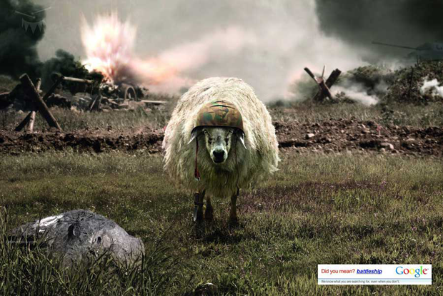 common ppc sheeple mistakes
