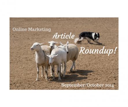 sheepdog-herding-sheep